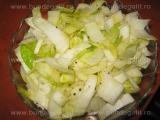 Salata de andive-2