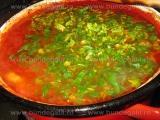 Supa de rosii-2 «2/3»