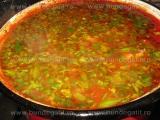 Supa de rosii-2 «3/3»