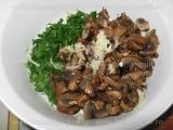 Salata de ciuperci-2 «2/3»