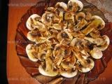 Carpaccio de ciuperci-2