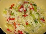 Salata de cruditati-9