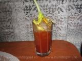 Bloody Mary-2