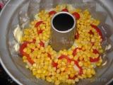 Cartofi cu porumb-Sorin «1/2»