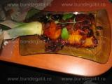 Ananas caramelizat-3