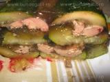Terina de ficatei cu zucchini «3/3»