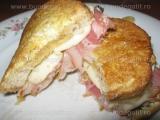 Sandwichuri in ou