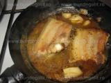 Friptura rapida din fleica de porc «2/3»