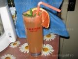 Gin cu grepfruit «3/3»