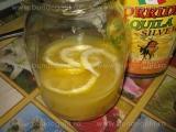 Tequila cu lamaie «1/3»