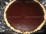 Tarta cu fondant de ciocolata-Larisa «2/3»