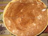Tort de paine cu ciocolata «1/3»