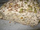 Paine cu seminte-2 «3/3»