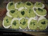 Pasta de avocado cu iaurt-Larisa «3/3»