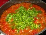 Ghiveci de legume coapte si apio «2/3»