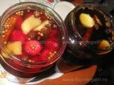 Fructe in rom «2/3»