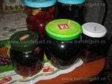 Fructe in rom «3/3»