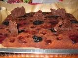 Forme simple de ciocolata-Gabi «2/2»