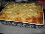 Cartofi frantuzesti cu nucsoara «2/3»