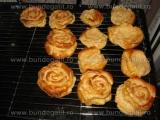 Yorkshire pudding-2 «3/3»