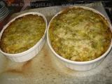Paste cu branza si legume verzi «2/3»