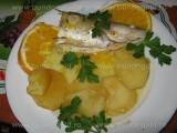 Peste cu portocale-2 «3/3»