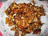 Dulceata de portocale glasate «1/3»